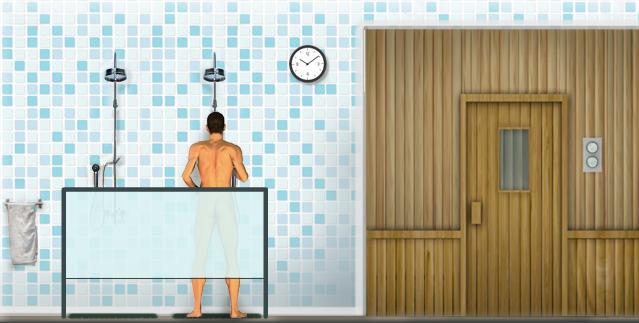 301 moved permanently - Tipos de saunas ...